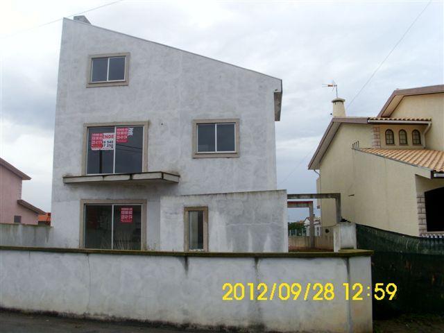 Moradia para venda em Murtosa (Saldida)