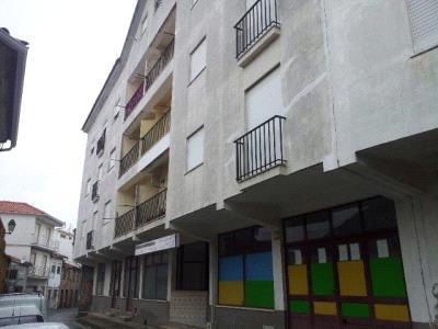Garagem para venda em Seia (São romão)