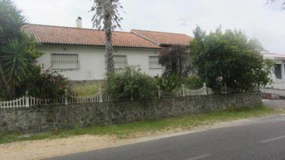 Moradia para venda em Rio Maior (Boiças)