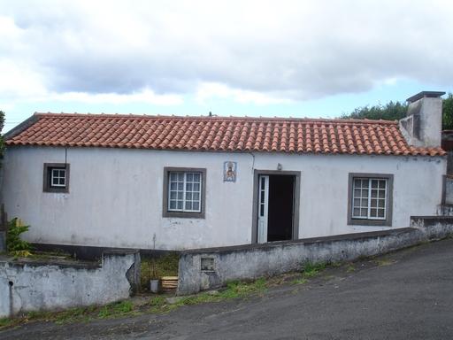 Moradia para venda em Horta (Flamengos)
