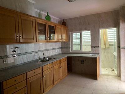 Apartamento para venda em Alcácer do Sal (Cerrado dos ciprestes, variante da ameira, urb. do girassol)