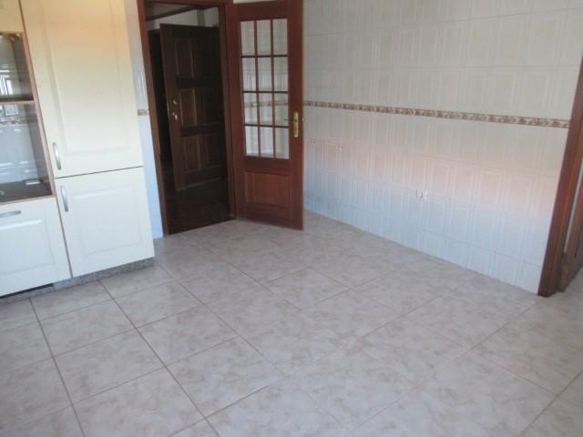 Apartamento para venda em Armamar (Seara, lote i)