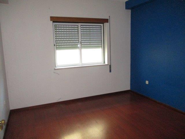 Apartamento para venda em Lousã (Tapada do tanque)