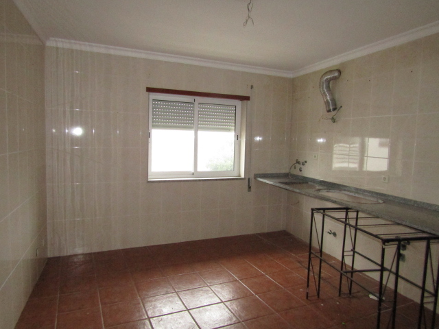 Apartamento para venda em Bragança (Bairro da mã£e de ãgua)