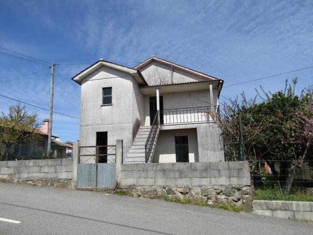 Moradia para venda em São Pedro do Sul (Freixo)
