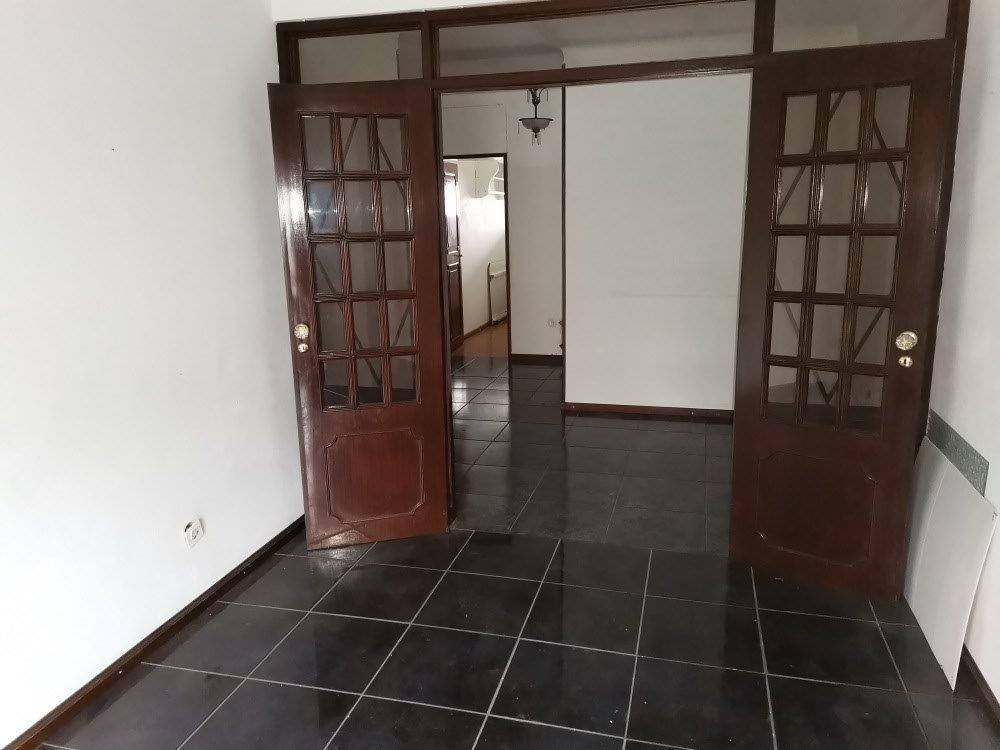 Apartamento para venda em Covilhã